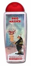 Sprchov� gel - Pro hasi�e