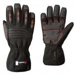 Zásahové rukavice