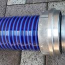 Savice 110 modrá 2,5m Profi-Extra obr.2