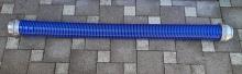 Savice 110 modrá 1,6m Profi-Extra