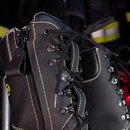 Zásahová obuv Zlin GII  obr.2