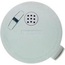 Detektor kouře Stabo 51110, 10 let výdrž baterie