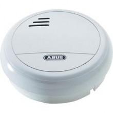 Detektor kouře fotoelektrický ABUS HSRM11000, 10 let výdrž baterie