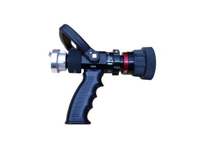 Proudnice A MDTECH D25 turbo obr.1