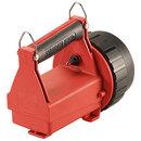 VULCAN LED ATEX - Ruční nabíjecí hasičská LED svítilna 180lm obr.3