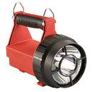 VULCAN LED ATEX - Ruční nabíjecí hasičská LED svítilna 180lm obr.2