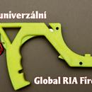 Klíč univerzální Global RIA Fireman obr.3