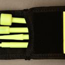 Klíč univerzální Global RIA Fireman obr.5