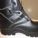Zásahová obuv BRANDBULL 007 obr.3