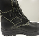 Zásahová obuv BRANDBULL 007 obr.4