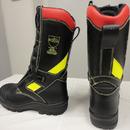 Zásahová obuv Brandbull 006 obr.2