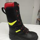 Zásahová obuv Brandbull 006 obr.3