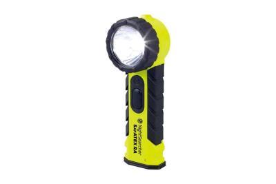 Ruční svítilna Nightsearcher SAFATEX RA - LED 325lm-ATEX obr.1