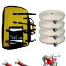 Program D25 pro lesní požáry s batohem Bag 4H BASIC obr.4