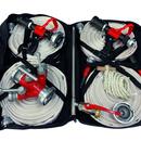 Program D25 pro lesní požáry s batohem Bag 4H CLASSIC obr.2