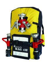 Program D25 pro lesní požáry s batohem Bag 4H PROLINE obr.1