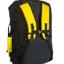 Program D25 pro lesní požáry s batohem Bag 4H PROLINE obr.2