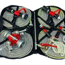 Program D25 pro lesní požáry s batohem Bag 4H PROLINE obr.3
