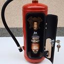 Bar - hasicí přístroj speciál prázdný obr.1