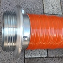 Savice 110 oranžová 2,5m Profi-Extra obr.2