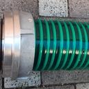Savice 110 zelená 2,5m Profi-Extra obr.2