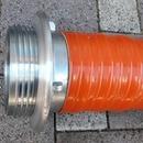 Savice 110 oranžová 1,6m Profi-Extra obr.2