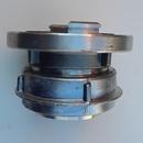 Přechod A110 - S110 - hydrantový obr.2