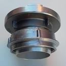 Přechod A110 - S110 - hydrantový obr.3