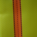 Hadice B75 Firesport Neon bez spojek 20m