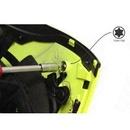 Boční držák svítilny PX1 pro DRAEGER HPS 7000