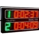 Časomira pro požární sport  DUAL-150