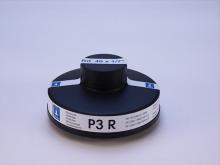 "Filtr P3 R k ochranné masce CM6 - závit Rd 40x1/7"""