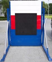 Bariéra 1,2 x 1,5 m