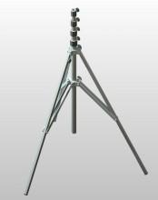 Teleskopický stativ PH