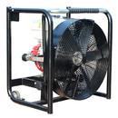 Přetlakový ventilátor PH-VP600-1