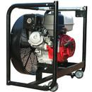 Přetlakový ventilátor PH-VP600-2
