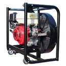 Přetlakový ventilátor PH-VP600-3
