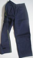 Pracovní stejnokroj PS II TEFLON kalhoty