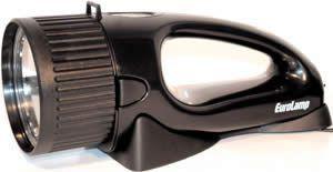 Duální nabíjecí svítilna DL-310.jpg