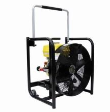 Přetlakový ventilátor PH-VP600/S