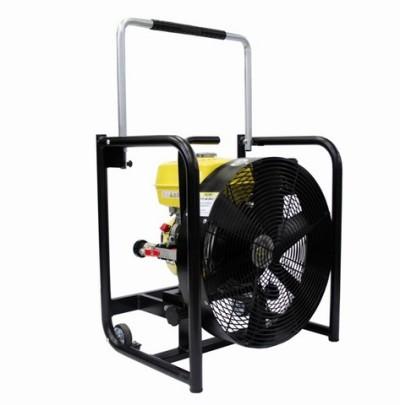 Ventilátor PH-VP600S