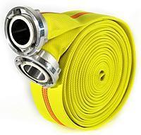 Hadice B75 FIRESPORT Neon 19,7m