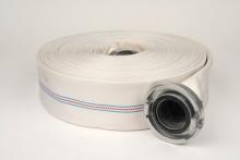 Požární hadice PH - ZÁSAH B75 - s Al spojkou (20m)