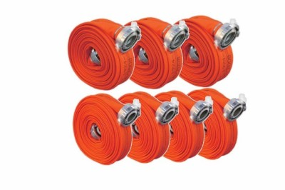 Set Superport reflex orange s AWG, protoen spojka