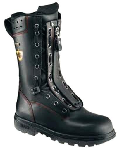 Zásahová obuv HAIX FIRE-FLASH