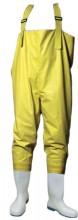 Ochranné kalhoty Sunit