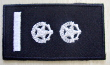 hodnostni-znaceni-zastupce-velitele-jednotky