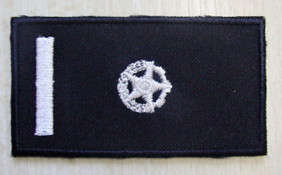hodnostni-znaceni-velitel-druzstva