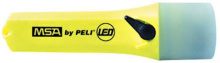 Svítilna PELI XP LED Ex