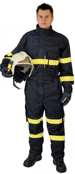 Ochranný oděv pro hasiče BUSHFIRE - OVERAL.png